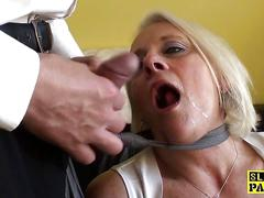 anal, granny, rough, piercing