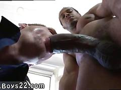 blowjob, interracial, muscle, big cock, fucking, sucking, black, stud