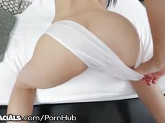 asian, blowjob, hardcore, pov, 1000facials, point-of-view, high-heels, facial, cumshot, small-tits, natural-tits, cum-on-face, petite, facial-cumshot
