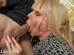 big tits, blonde, hardcore, milf, wankz, mom, mother, big-boobs, cougar, mature, sex, blowjob, big-tits, caught-masturbating, toys, titty-fuck, cum-in-mouth, step-mom-fucks-son, athletic, curvy