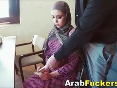 amateur, hardcore, reality, arab, muslim, hijab, arab-muslim, arab-hijab, exploited-arab, real-arab, arab-porn, arab-sex, arab-fucking, sex-for-cash, arab-pussy, arabian-sex, arab-blowjob, white-fucking-arab, doggystyle-arab