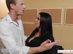 big ass, big tits, brunette, latina, naughtyamerica, big-tits, diamondkitty, big-ass, big-booty, office, office-fucking, office-sex, blowjob, big-boobs, butt, cuban, raven, hispanic, lingerie, drilled