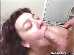 hardcore, doggystyle, fat, oral, bbw, plumper, blowjobs