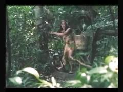 sex, girl, topless, cute, nude, erotic, pinay, philippines, tribe