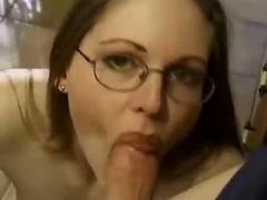 Slutty anal babe...f70