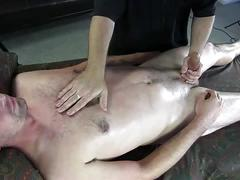 hunks, insertions, amateurs, jerking,
