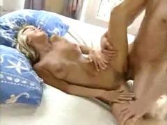 anal, babes, hardcore