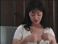 Japanese pregnant milk part 2