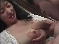 asian, matures, tits