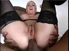 anal, hardcore