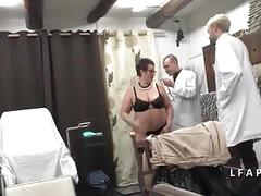 anal, french, matures, squirting