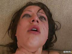anal, bdsm, big tits, young girl, brunette, missionary, from behind, choking, face slapping, charity bangs, keiran lee, pornstars punishment, brazzers, jugg cash