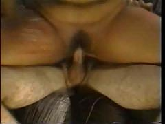 black and ebony, lesbians, sex toys
