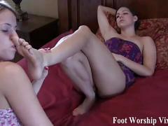 heels, socks, feet, footfetish, footjobs, toes, soles, feetworship, feetfetish, feetworshipping, lesbian-feet, girl-feet, feet-download, foot-porn-sex, lesbian-footjob