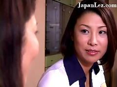 japanese, asian, lesbian, asia, japan, lesbians