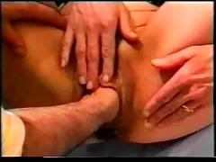 close-ups, fingering, matures