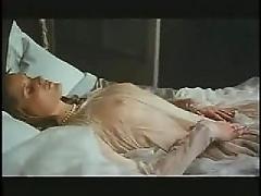 La bete 1975