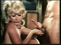 blowjobs, group sex, vintage