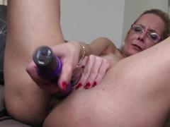 amateur, grannies, hd videos, milfs, matures, sex toys