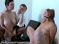 S slave training lesson 1