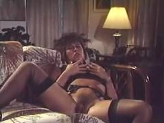 Ona zee, melissa melendez & tiffany storm- seduction by fire