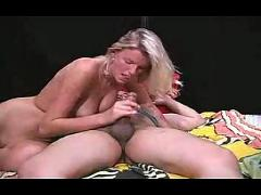 blondes, handjobs, masturbation