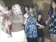 amateur, arab, asian, turkish