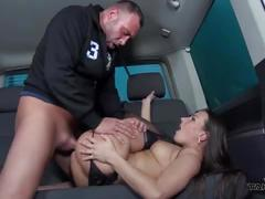hardcore, babe, fake, blowjob, skinny, young, deepthroat, oral, big-ass, outdoors, perfect, big-tits, taxi, glamour, camcorder, super-hot, sex-in-car, fake-taxi, wendy-moon