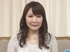 Hinata komine hot pov toy more at javhd.net