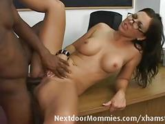 hardcore, matures, milfs, tits, teacher