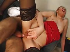 anal, fingering, french, milfs