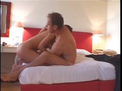 hardcore, sexy, pornstar, handjob, pov, blowjobs, deep, hardsex