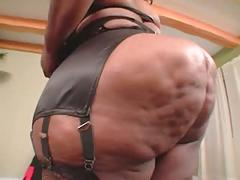 - big butt beautiful teachers