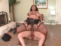 - big butt beautiful teachers