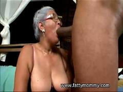 mature, moms, mom, granny, mommy, grandma, grannie, aunt, aunty, amateur