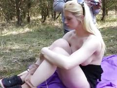 cumshot, hardcore, babe, blowjob, skinny, real, deepthroat, czech, public, oral, big-ass, outdoors, reality, big-tits, glamour, big-cock, camcorder, fake-agent