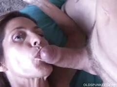 porn, sex, pussy, hot, milf, fuck, naked, moms, mom, horny, videos, milfs, free, tube, housewives, momporn