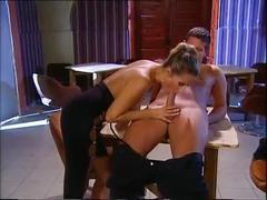 porn, anal, hardcore, big, pornstar, milf, doggystyle, bigcock, milfs, free, robert, rosenberg
