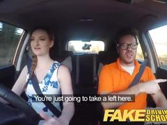 facial, hardcore, blowjob, doggystyle, redhead, pale, student, glasses, pov, car, big-ass, funny, reality, ginger, big-tits, driving, big-boobs, posh, hairy-pussy, ginger-bush
