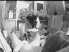 amateur, hidden cams, masturbation