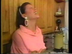 80's vintage lesbians porn 2
