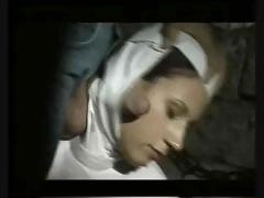 Sacre e profano - cut scenes