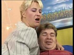 Hot german woman 2