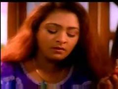 Yamini mallu movie