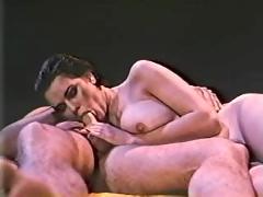 Little darlin's -1981(lysa thatcher) 2