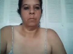 lesbians, matures, webcams