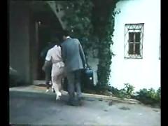 Greek porn '70s-'80s( i kyria ke o moytchos) 1