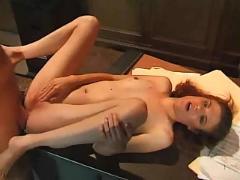 Melissa 3  n15