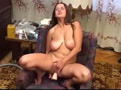 Nice housewife 1