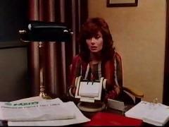 Veronica hart - (little girls lost - 1982) 2